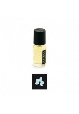 White Orchid fragrance concentrate