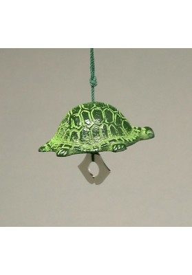 Turtle Bell