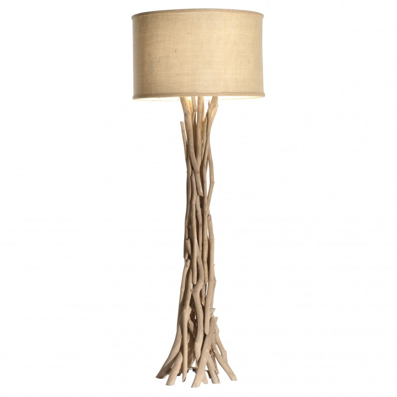 lamp foot tree 5 Incroyable Lampe A Pied Design Hht5
