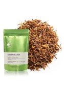 Rooibos des Lords 100gr