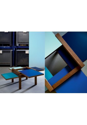Table Mini Par4-Sky